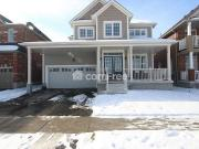 Beautiful 4br House For Sale By Appointment