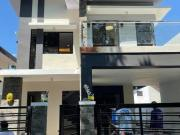 Beautiful Brand New Modern House for Sale at Orange...