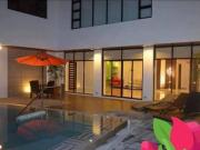 Beautiful House for Sale in Greenmeadows Pasig City