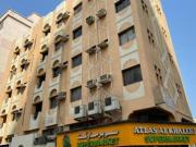Best Price/ One bedroom Apartment/ For Rent