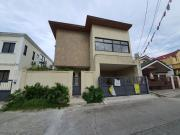 BF Homes Paranaque House and Lot for Sale
