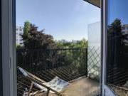BOIS COLOMBES 92270 Appartement 54 m²