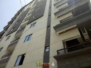Brand New 850 Sq Feet 4 Rooms Apartment For Sale
