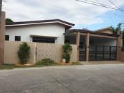 Brand New Bungalow House and Lot for Sale at Phase 2 BF...