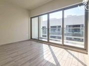 Brand New  Corner  5BR+Maids  Vacant Now