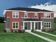 Brand New Home in Madison, WI. 3 Bed, 2 Bath