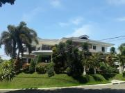 BSH 005 | 7BR House and Lot in Royal Pines, Davao City