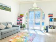 C1 in Tranquil and Private Location | Novelia