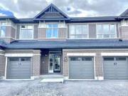 Cairn Crescent Ottawa ON K1W None 3 Bedroom House for...