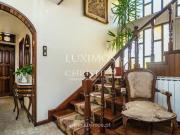Casa de luxo à venda Porto