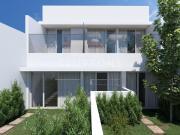 Casa de luxo de 74 m² à venda Jardim do Morro, Vila Nova...