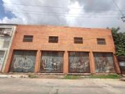 Casa en Venta en Valencia Centro Carabobo 374 m2