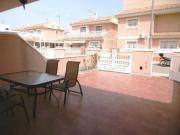 Casa Venta Cartagena, Los Nietos Islas Menores Mar de...