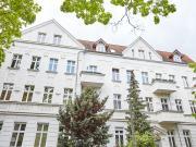 Dachgeschoss 90 m2 Berlin
