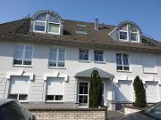 Dachgeschoss 90 m2 Köln