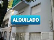 Departamento en Alquiler en Rosario Echesortu Santa Fe...