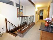 Detached 4 Bedroom House for sale in Wood Lane, Clapton...