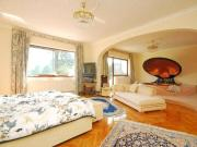 Detached 9 Bedroom House for sale in Roedean Crescent,...