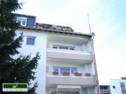 Eigentumswohnung in 51379 Leverkusen / Opladen