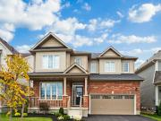 Empire Wyndfield by Empire Communities