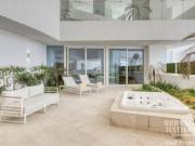FIVE @JVC   Fully Furnished   Private Jacuzzi