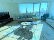 Exclusive Penthouse   Fully Furnished   Marina View