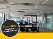 Exklusive, repräsentative Büroflächen in Altona All in Miete