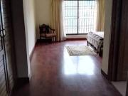 F7 Fully Furnished 03 Bedroom Compact House For Rent At...