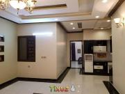 Family guest house in Karachi