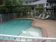 FANTASTIC 3 BEDROOM GROUND FLOOR UNIT AVAILABLE