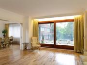 Flat to rent in Avenue Road, London, NW8