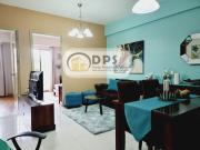 For Rent 2 BR Condo at Camella Northpoint Davao City