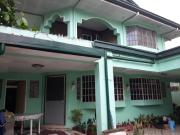 For rent 5 Bedrooms House with 3 small units Apartment