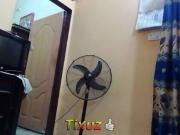 for rent house 80 gas