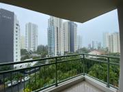 Fully furnished 2 bedrooms apartment on the heart of...