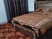 FULLY FURNISHED HOUSE AVAILABLE FOR RENT MADINA TONE