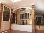 Fully Furnished Ready for occupancy Bungalow house for...