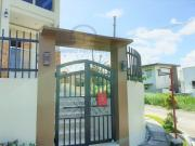 Furnished House for Sale in Orchid Hills Subdivision...