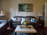 Furnished Spare Private Room