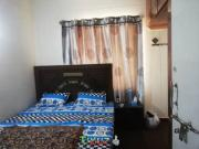 G 11 3 Furnished Flat For Rent