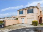 Gorgeous 3BD House for Rent