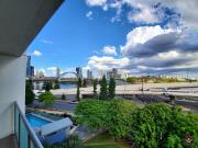 Great Location! Walking distance to CBD only $650 for...