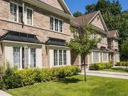Harding Residences 3 Bedroom Home for Rent at 25 & 25...