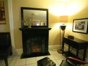 HMCS HUNTER*ONE BEDROOM PRIVATE SUITE* PROFESSIONALLY...