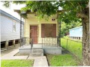 Home For Sale In New Orleans, Louisiana