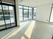 HOT! Luxury 4 Bed+Maid townhouse   High end finish