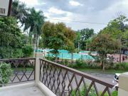 House and Lot For Rent Beside the Golf Course in Silang...