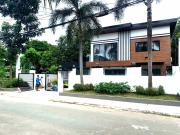 Furnished House and Lot for sale Commonwealth Quezon City