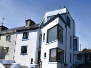 House For Rent In Letterkenny, Donegal