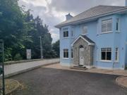 House For Rent In Thorn Road, Donegal